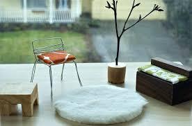 homemade dolls house furniture. Making Dolls House Furniture Diy . Homemade N