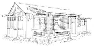 architectural design drawing. Architectural Design Drawing U