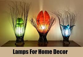 Small Picture Top 9 Home Decor Accessories How To Decorate Home With