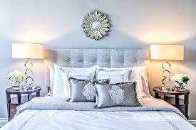 bedroom staging.  Bedroom 4 Things To Consider When Staging That Extra Bedroom Inside O