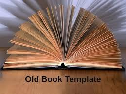 powerpoint templates history presentation magazine history
