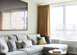 dark gray living room furniture. Full Size Of Living Room:small Furniture For Small Rooms Room Decorating Dark Gray