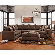 colders living room furniture. Interesting Living Affordable Furniture Essence Earth Sectional Sofa For Colders Living Room N