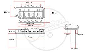 wvpspec jpg wilkinson pickups wiring diagram wilkinson auto wiring diagram 711 x 444