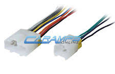 240sx dash wiring harness in car 240sx wiring diagrams collections 240sx wiring harness
