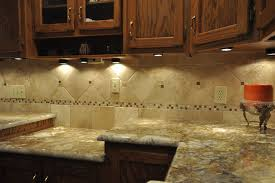 Granite Countertops And Backsplash Ideas Cool Design Inspiration