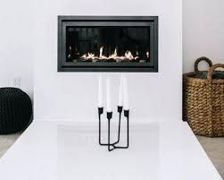 heat glo fireplace save heat gas fireplace heat n glo fireplace insert review
