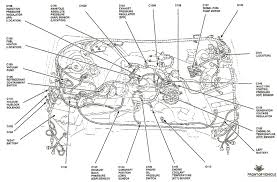 1985 ford e350 wiring diagram 1985 discover your wiring diagram 6 0 sel sensor locations gm 4l60e wiring diagram
