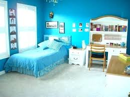 cool blue bedrooms for girls. Interesting Bedrooms Grey And Blue Bedroom Ideas For Girls Really Cool Bedrooms Teenage  Girl  On Cool Blue Bedrooms For Girls E
