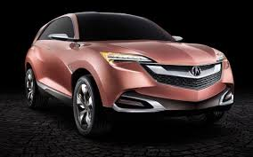2018 acura usa. unique 2018 large size of uncategorized2018 acura mdx redesign and photos usa car  driver 2018 with acura usa