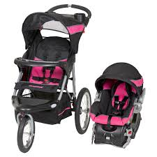 New Walmart Baby Trend Double Stroller | Kids Clothes and Outfit