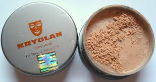 best kryolan s available in india