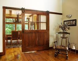 Best 25+ Barn doors for sale ideas on Pinterest | Interior barn doors,  Making barn doors and Pocket doors for sale