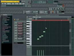 how to make music program how to create music in minutes fruity loops studio youtube