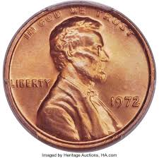 Penny Values Chart 2017 7 Valuable Pennies Worth Up To 200 000 Might Be In Your Pocket