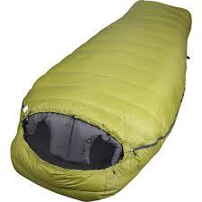 """<b>Спальный мешок</b> пуховый """"Tandem Light"""" купить по цене 12500 ..."""