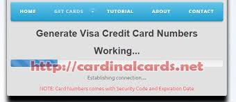 Credit Date Numbers And Cvv Card With co Valid Applycard 2018 Expiration