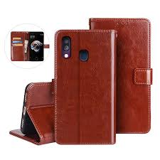 Luxury Magnetic Flip <b>PU Leather Wallet Case</b> For Asus Zenfone ...