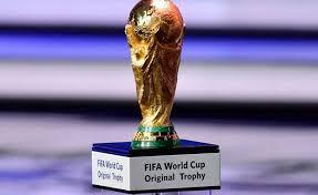Penyelenggaraan piala dunia 2022 akan terasa spesial karena digelar pada musim dingin. Ini Jadwal Resmi Piala Dunia 2022 Di Qatar Okezone Bola