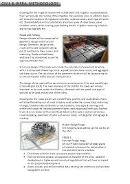 food testing laboratory proposal