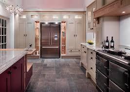 Kitchens And Interiors Aga Kitchens Aga De Zeug Kitchens New Home 3i 39 S Pinterest