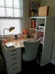 luxury ikea hack desk concept-Excellent Ikea Hack Desk Gallery
