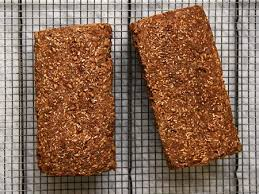 Easy Seeded Rye Bread Recipe Claus Meyer Food Wine