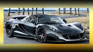 fastest and coolest cars in the world 2017. Perfect World Top 10 Fastest Cars In The World 20172018 To Fastest And Coolest Cars In The World 2017 G