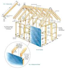 Tree House Plans Easy Free Tree House Plans Blueprints  house    Tree House Plans Easy Free Tree House Plans Blueprints