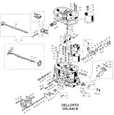 Dellorto drla carburettor nissan z24 engine diagram air intake at justdeskto allpapers