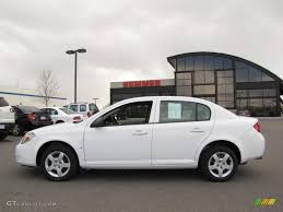 Cobalt chevy cobalt 4 door : Cobalt » 2007 Chevy Cobalt 4 Door Sedan - Old Chevy Photos ...