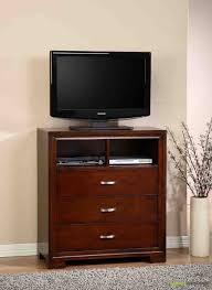 Small Tv For Bedroom Tv Stand For Bedroom Foodplacebadtrips