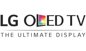 lg oled tv logo. imgarcade com lg tv logo dolby laboratories and 1500 x 1000 jpeg 71 . oled o