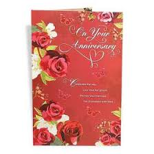 Greeting Cards Buy Send Greeting Cards Online India Archies Cards