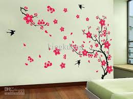 Small Picture Stickers On The Wall Decoration Home Design Ideas