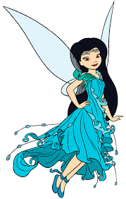 Small Picture Fairy Clip Art Color PagesClipPrintable Coloring Pages Free Download