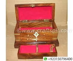 diy wood jewelry box jewellery box homemade wooden jewelry box diy wooden jewelry box kit diy