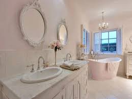 Bathroom Color Schemes And Its Combination Home Decorating Scheme Country Bathroom Color Schemes