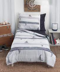 piece toddler comforter set