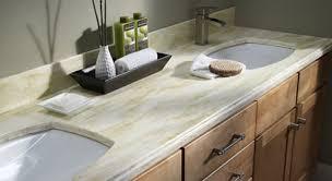 corian kitchen countertops. Grout/Seam Free Surfaces Corian Kitchen Countertops