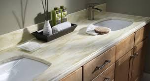 the benefits of solid surfaces