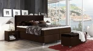 Schlafzimmer Attraktiv Schlafzimmer Weiß Ideen Erregend
