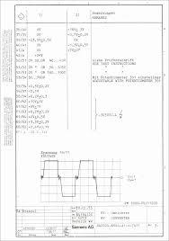 kenwood kdc 210u wiring diagram awesome kenwood kdc 255u wiring kenwood kdc 210u wiring diagram awesome kenwood kdc 255u wiring harness diagram shahsramblings images