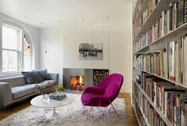 mid century modern design. How To Make Mid-Century Modern Style Your Own Mid Century Design