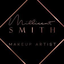 Millicent Smith - Makeup Artist - Home | Facebook