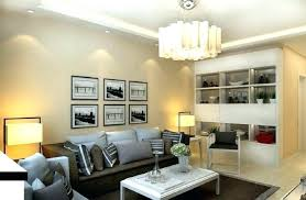 family room lighting pendant lighting living room medium size of contemporary pendant room lighting family room