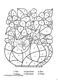 Bible Story Coloring Page Running Downcom
