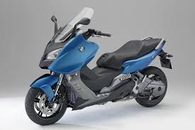 BMW Convertible bmw c600 sport review : 2013 BMW C600 Sport Review - Top Speed
