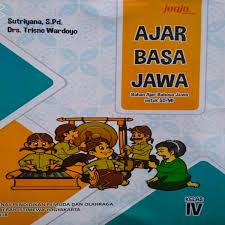 Migrasi suku jawa membuat bahasa jawa bisa ditemukan di berbagai daerah, bahkan di luar negeri. Buku Basa Jawa Kelas 4 Ilmusosial Id