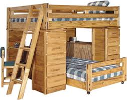 Bunk Bed Top ly Best 25 Double Loft Beds Ideas Pinterest Loft